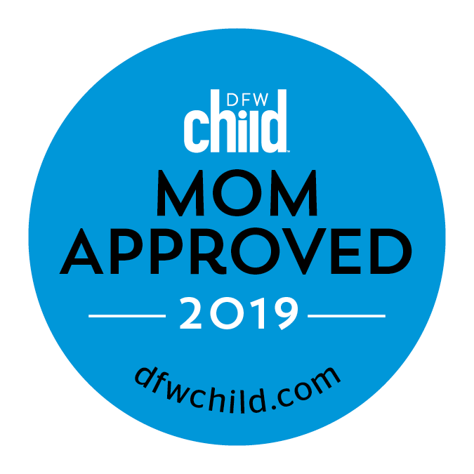 mom-approved 2019